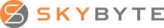 SkyByte